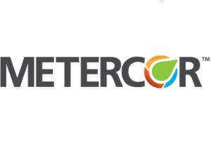 Metercor Inc. Logo