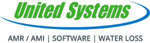 United Systems & Software Logo